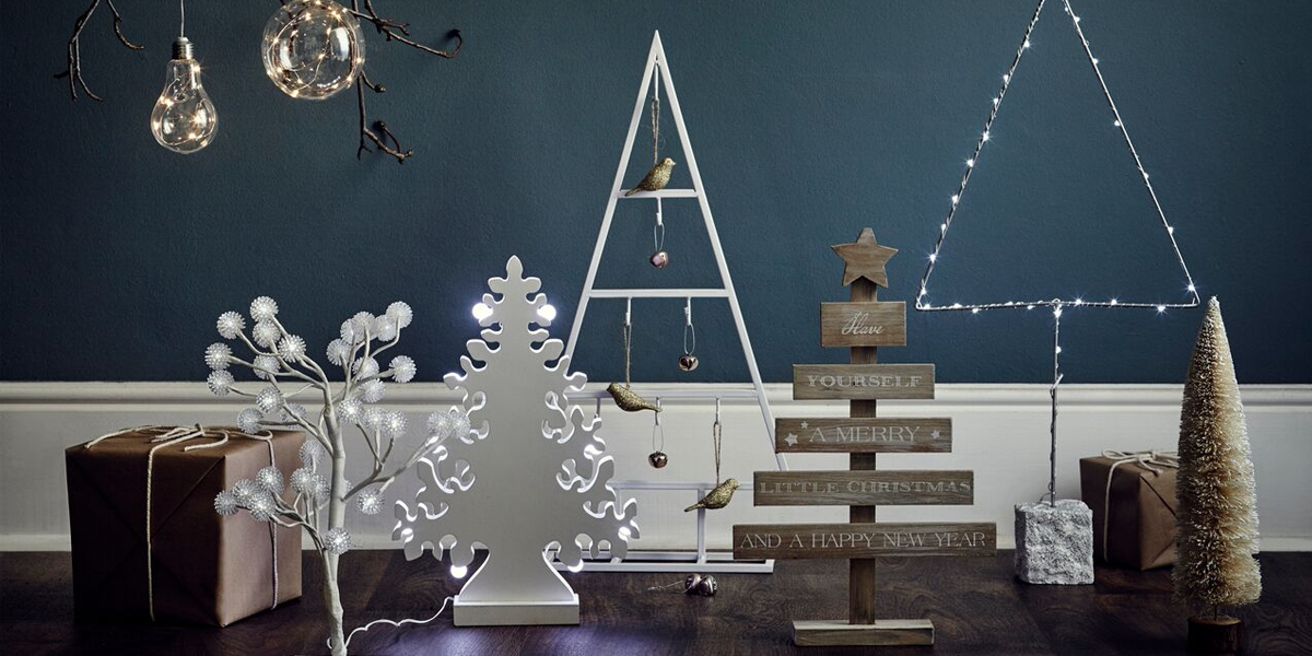 WIN THIS FESTIVE SEASON WITH @HOME