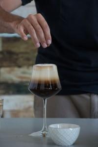 irishcoffee4