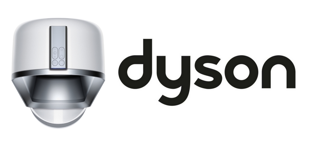 THE FUTURE OF FAN TECHNOLOGY FROM DYSON