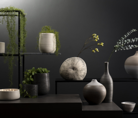 Pret-a-Pot Ceramics