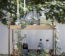 THREE REFRESHING COCKTAILS FOR PICNICS