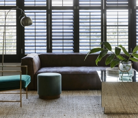 GET THE LOOK: CONTEMPORARY MIX
