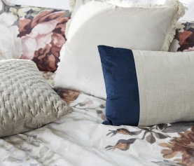 CURATE YOUR SUMMER SLEEP SPACE