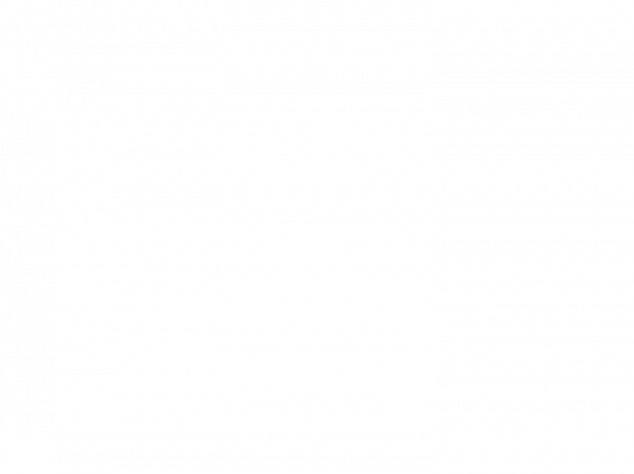 JAMIE OLIVER: BLACKENED CHICKEN